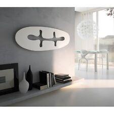 CORDIVARI TERMOARREDO DESIGN  WATT 557 JUNGLE BIANCO H.500x1500