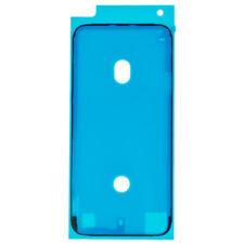 Iphone 7 Display Custodia Adesivo Cuscinetto LCD Acqua Guarnizione Nero