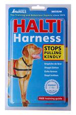 Arneses de nailon m para perros