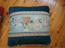 French Country Decorative Cushion Covers