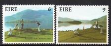 IRELAND MNH 1975 European Golf Championship