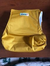 New Wegreec Large Reusable Dog Diaper Large