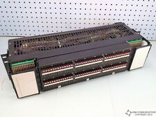 D1M-1A0024 Adc 84-Term Front Cross-Connect Dsx-1 Panel T1Myah3Caa