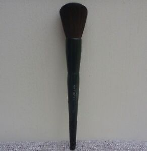 SEPHORA COLLECTION Pro Core Diffuser Brush #94, Brand New!