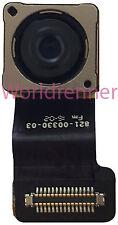 Cámara Principal Flex Trasera Main Camera Back Rear Apple iPhone SE