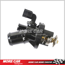 Thermostat Housing Assembly Fit 01-11 Ford Focus Ranger 2.0L 2.3L 1S7Z8575AG