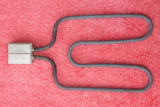 Contempra Indoor Grill Model MMG-10-100 Heater Heating Element Replacement Part