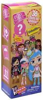 Boxy Girls - UNBOX ME - Surprise DOLL - NEW