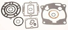 Kawasaki KX 125, 1994, Top End Gasket Set - KX125