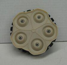 Shurflo 94-030-02 Drive Assembly Repair Kit for 5900