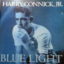 HARRY CONNICK JR CD BLUE LIGHT FREE POST IN AUSTRALIA
