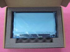 "New / OEM Lenovo X121E X130E X131E X140E11.6"" LCD Screen 04W1596 04W1594 04W3555"