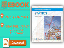 Mechanics: Statics Engineering