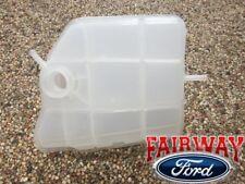 Cougar Contour Mystique OEM Genuine Ford 2.0L Coolant Reservoir Bottle Tank NEW