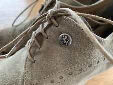 Otto Kern Schuhe günstig kaufen | eBay