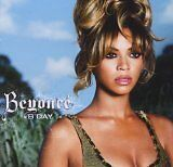 BEYONCE - B'day - CD Album