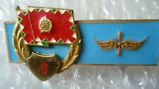 Badge- Hungary Hungarian Badge UNKNOWN Badge Class 3 / Specialist Qualification
