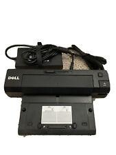 New listing Dell E-Port Plus Ii Pro2X Docking Station Latitude Precision