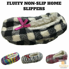 Women's Multi-Colored Shoes Slippers