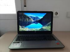 Notebook HP Intel Pentium 4GB RAM/500GB DD/2GB TV 15,6