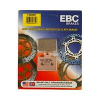 EBC R Rear Brake Pads for KTM 2011-17 85 SX 85SX Husqvarna 14-17 TC85 FA602R