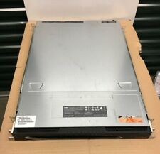 Riverbed Steelhead Server Sha-01050-L Model 1Uaba