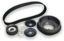 Harley Belt Drive Kit Primärantrieb FL FLH FXE FXWG 1979-1984 E-Start Shovelhead