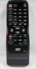 Funai N9400 Original DVD Player Remote Control DV200, DVL100A, DVL1000, DBL100A