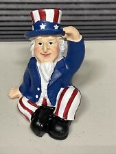 New listing Fourth Of July Decor 4 Inches tall