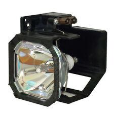 Mitsubishi 915P043010 HDTV Lamp w/Housing WD-52530 WD-62530 WD-52531WD-62531