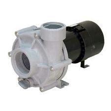 Sequence 4200SEQ12 750 Series External Pond Pump