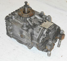 1965 1966 1967 1968 1969 1970 1971 1972 1973 Ford Mustang YORK A/C COMPRESSOR