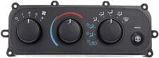Dorman 599-149 HVAC Climate Control Module Chrysler Dodge $100 Core Credit