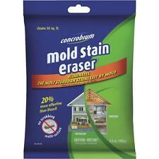 3.5 Oz Concrobium Mold & Mildew Stain Eraser Packet 425-1035