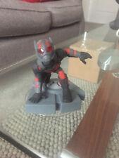 Disney Infinity Antman