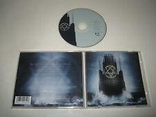 HIM/DARK LIGHT(SIRE/49284-2)CD ÁLBUM