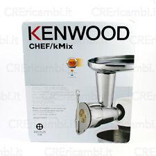 Kenwood chef accessori a robot da cucina | eBay