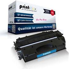 Office Toner Cartridge for HP LaserJet P 2055 d dn dtn Black XXL