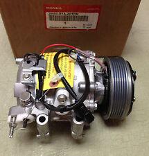 OEM ACURA HONDA Factory A/C Compressor 38800-R1A-A01RM Acura ILX Tech Prem