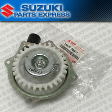1987 - 2006 NEW SUZUKI QUADSPORT 80 LT80 RECOIL PULL START ASSEMBLY 18100-40B03