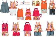 NWT Gymboree Surf Adventure Girls Outfits and Sets  U-Pick  Sizes: 5T, 5, 6