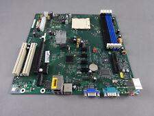 FSC Scheda Madre d2461-a12 gs3 VGA SATA PCI