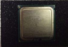 CPU y procesadores 8MB 1066MHz