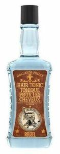 Reuzel Hair Styling Tonic 500 ml