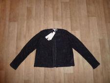 Esprit Damenjacken & -mäntel aus Polyester in Größe 40