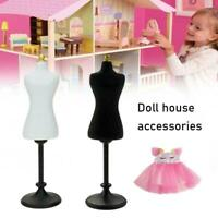 1:12 Dollhouse Miniature Resin Model Props Kids Game Doll House Accessories T1Y5