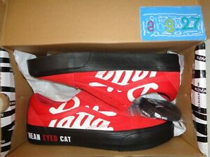Chaussures VANS Pointure 43 pour homme | eBay