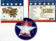 """JEFFERSON AIRPLANE """"After Bathing At Baxter's"""" (CD) 2003"""