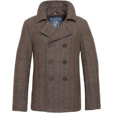Autres manteaux en laine pour homme   Achetez sur eBay 2bdc68ee9bdd
