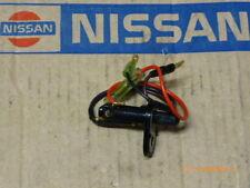 Original Nissan 300ZX Z31,Prairie M10 ,Türschalter 25360-06P00